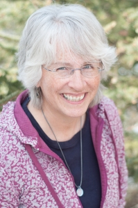 Wendy Wesser