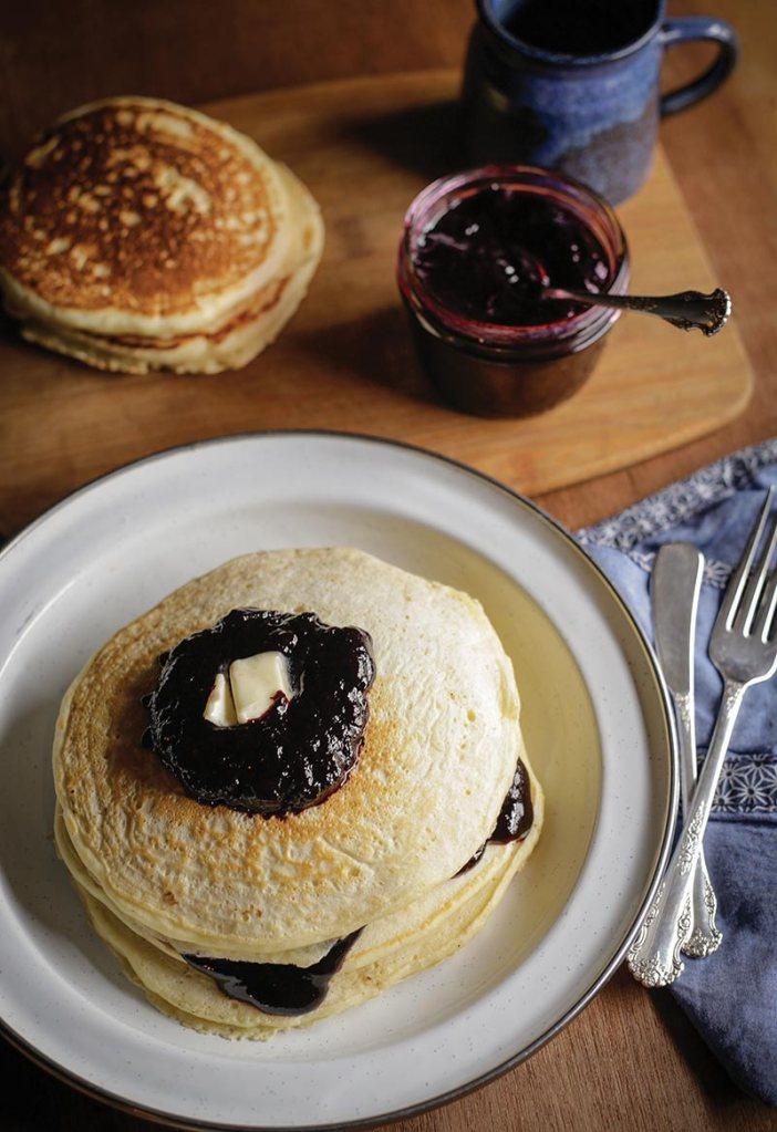 pancakes-8x12