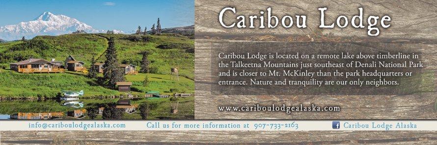 Caribou-Lodgev2