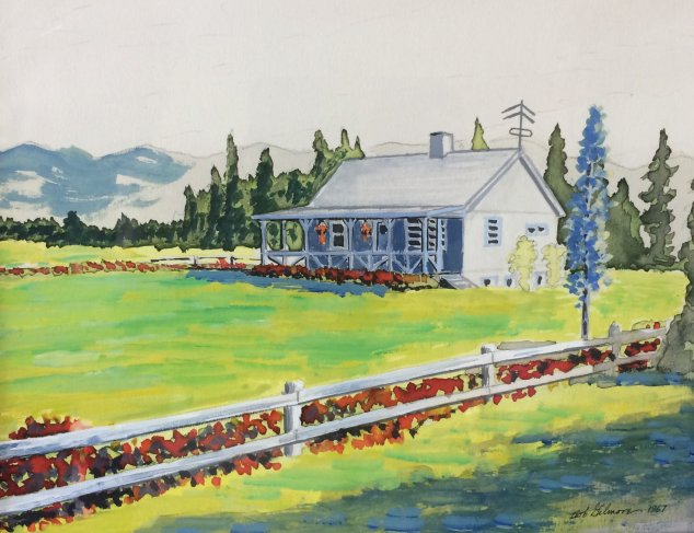RL---Homestead-Painting