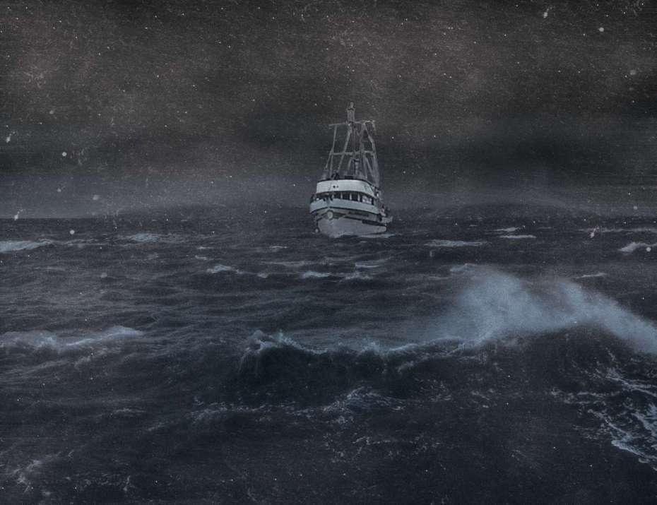 Boat2 web